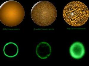 Vysokokapacitní funkcionalizované magnetické nanočástice ReSyn Biosciences