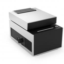 PCR Thermocycler modul k OT-2