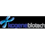 Kogene Biotech