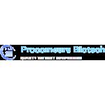 Procomcure Biotech